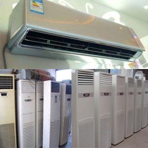 回收挂壁式空调、落地式空调、中央空调