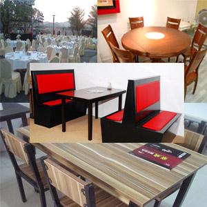 酒店饭店桌椅 回收  圆桌 方桌 婚礼专用桌椅 沙发