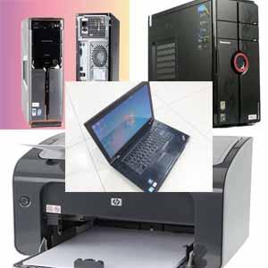 回收各品牌电脑  电脑主机 电脑显示屏 笔记本电脑 电脑显卡