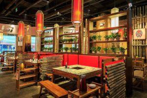 济南饭店桌椅回收、饭店桌椅、济南饭店回收