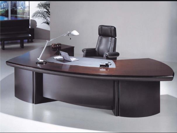 济南办公家具回收: 屏风隔断回收,员工位回收,会议桌回收
