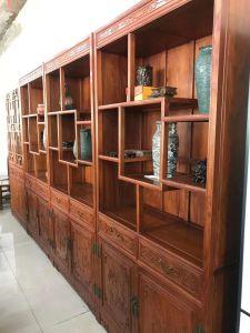 济南历城家具回收|济南红木家具回收|济南回收实木桌椅