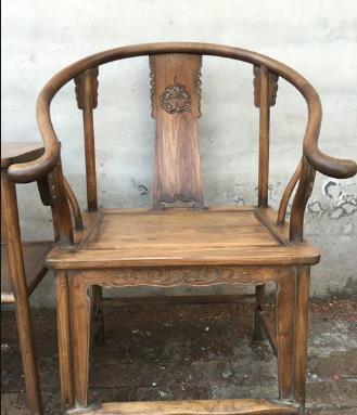 济南家具回收 济南二手家具回收 红木家具回收 回收仿古家具