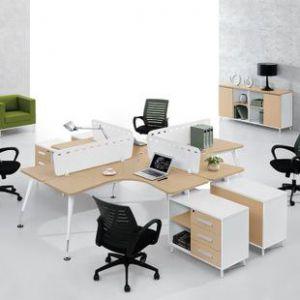 济南回收办公桌椅,文件柜,会议桌椅回收