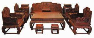 济南仿古家具回收,红木家具,古典家具回收